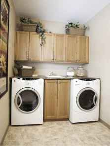 110 Best Laundry Room Design And Decor Ideas (4)