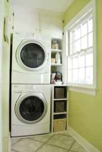 110 Best Laundry Room Design And Decor Ideas (53)