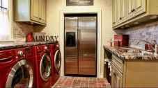 110 Best Laundry Room Design And Decor Ideas (73)