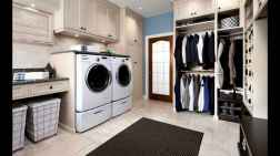 110 Best Laundry Room Design And Decor Ideas (95)