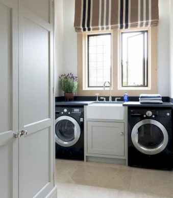 110 Best Laundry Room Design And Decor Ideas (98)