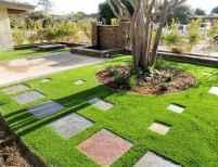 55 Beautiful Side Yard Garden Design Ideas (11)