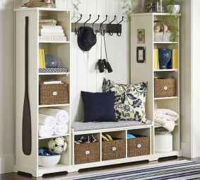 65 Cool Mudroom Design Ideas and Remodel (12)