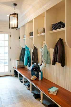 65 Cool Mudroom Design Ideas and Remodel (15)