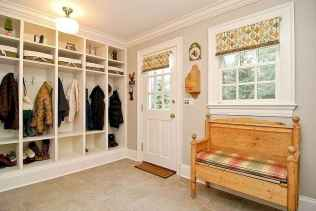 65 Cool Mudroom Design Ideas and Remodel (33)