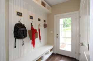 65 Cool Mudroom Design Ideas and Remodel (34)