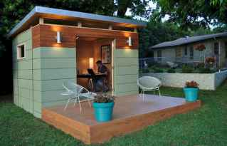73 Best Outdoor Rooms Design And Decor Ideas (44)