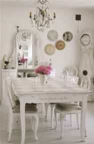 100 Awesome Vintage Dining Table Design Ideas Decorations And Remodel (65)