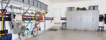 50 Awesome Garage Organization Ideas Decorations And Makeover (33)
