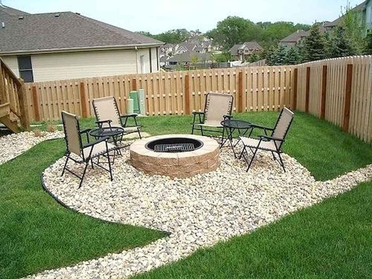 50 Stunning Backyard Privacy Fence Ideas Decorations And Remodel (17)