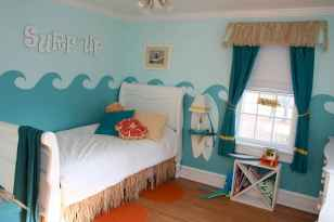 60 Gorgeous College Dorm Room Decorating Ideas And Makeover (40)