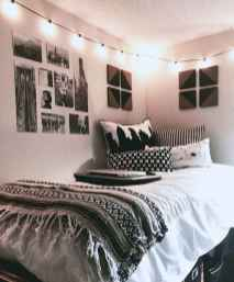 60 Gorgeous College Dorm Room Decorating Ideas And Makeover (5)