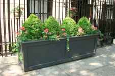 60 Gorgeous Container Gardening Ideas Decorations And Makeover (21)