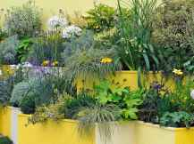 60 Gorgeous Container Gardening Ideas Decorations And Makeover (49)