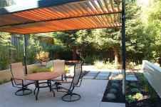 60 Stunning DIY Pergola Design Ideas And Remodel (29)