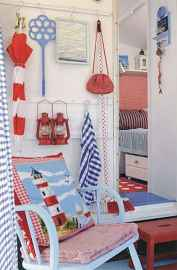 70 Stunning RV Living Camper Room Ideas Decorations Make Your Summer Awesome (20)