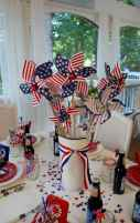 80 DIY America Independence Day Decor Ideas And Design (14)