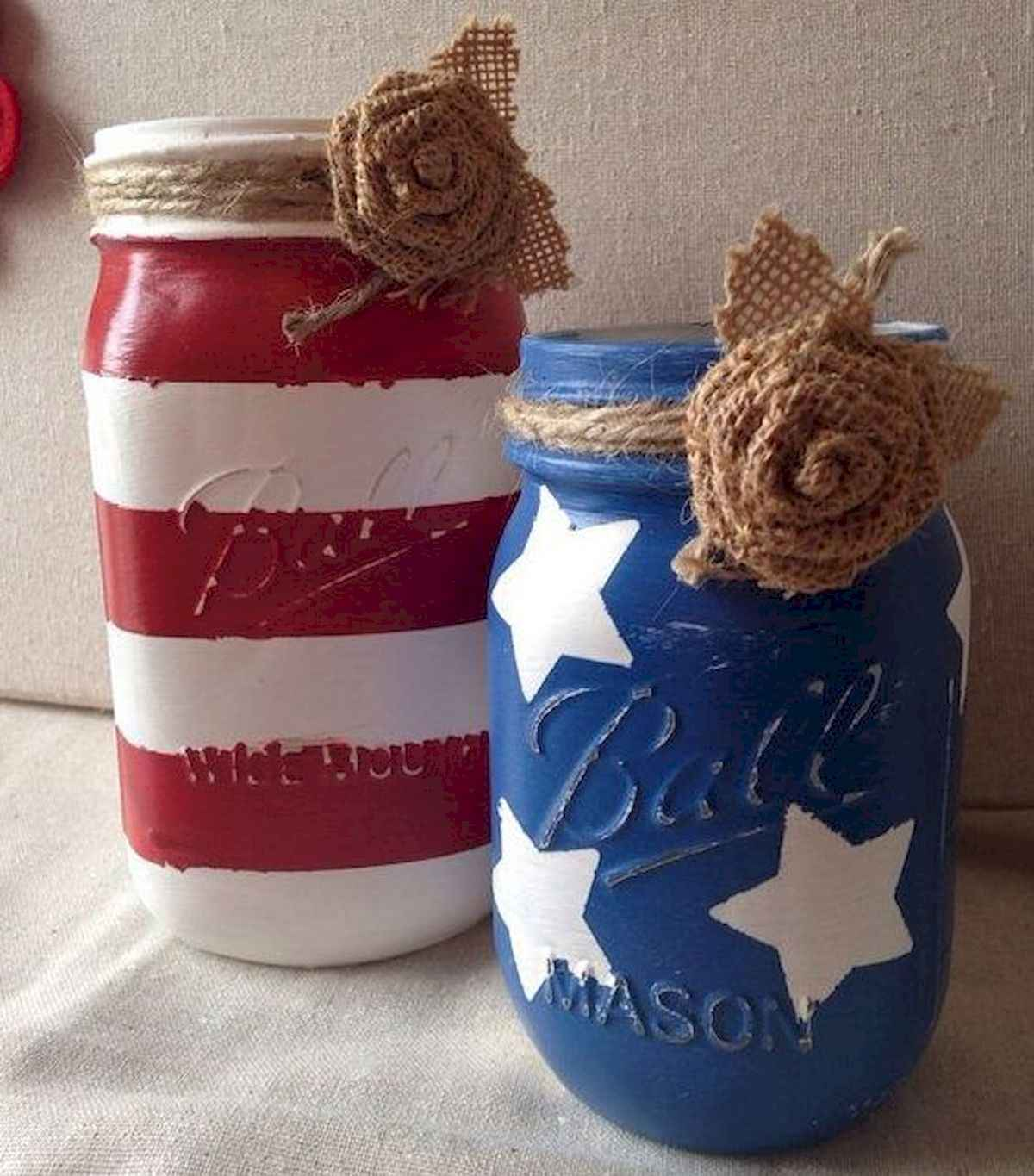 80 DIY America Independence Day Decor Ideas And Design (15)