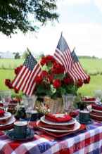 80 DIY America Independence Day Decor Ideas And Design (20)