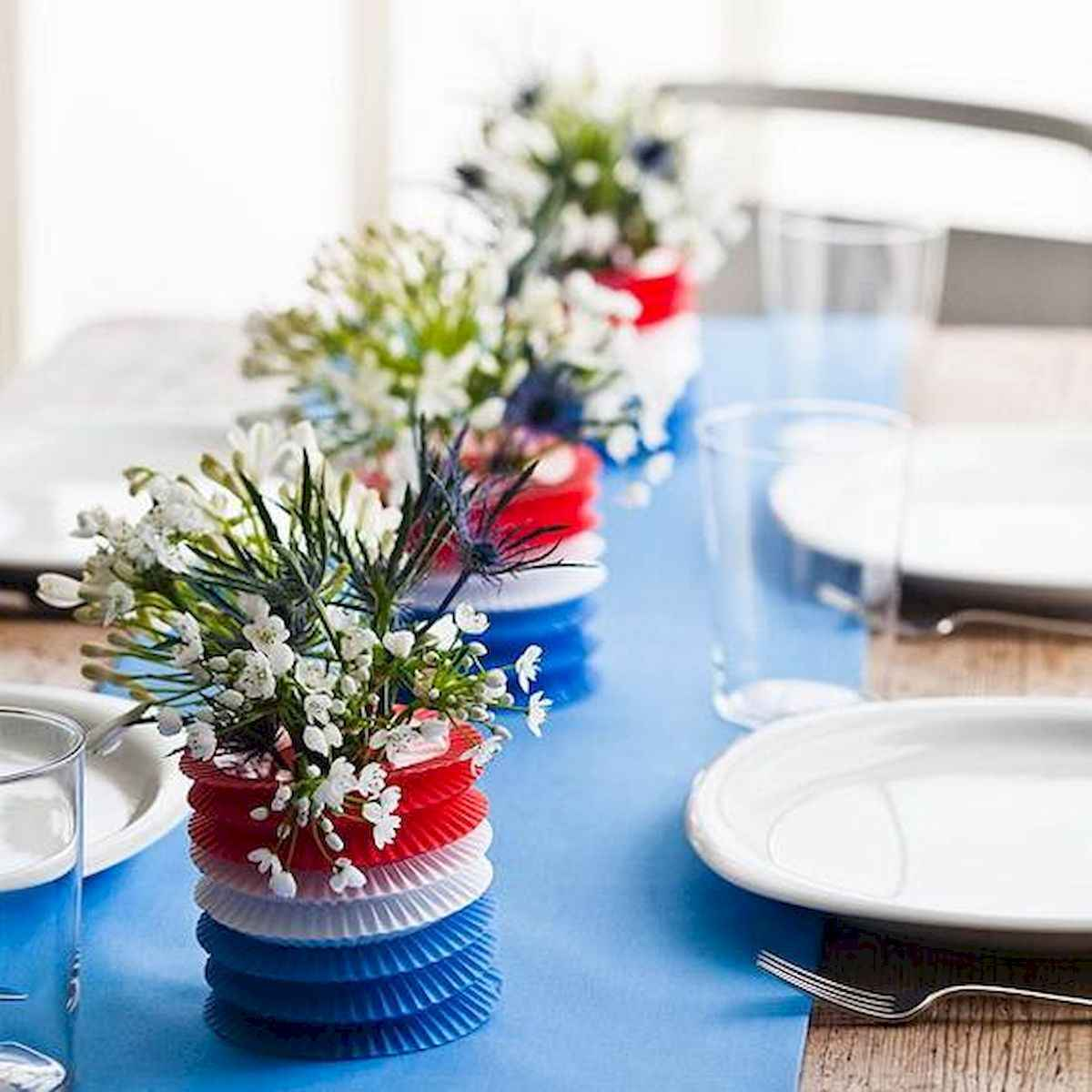 80 DIY America Independence Day Decor Ideas And Design (28)