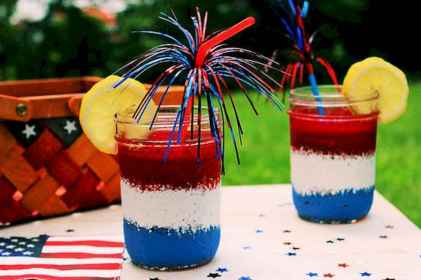80 DIY America Independence Day Decor Ideas And Design (36)