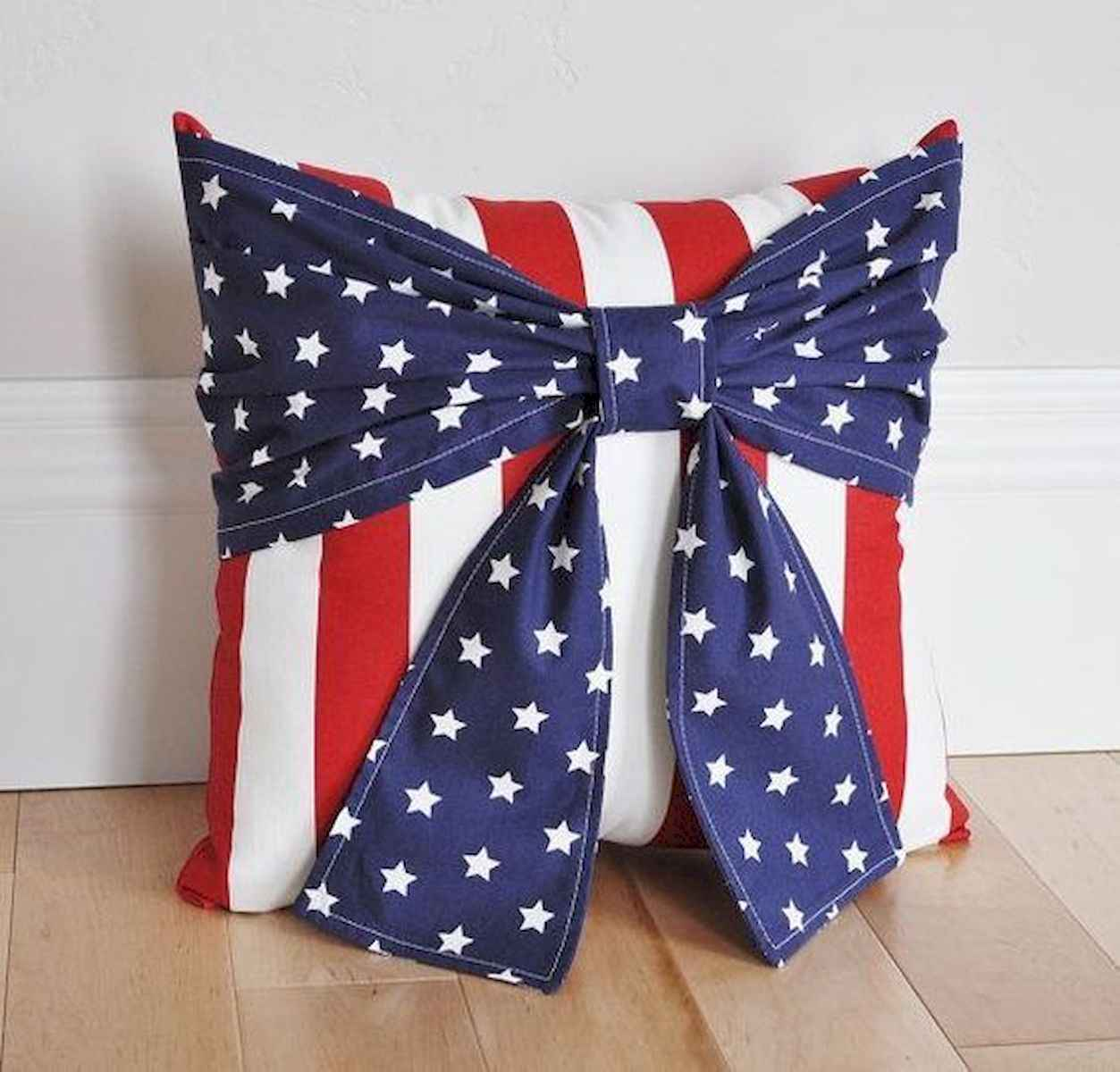 80 DIY America Independence Day Decor Ideas And Design (4)