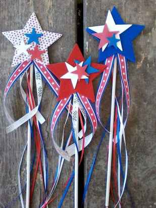 80 DIY America Independence Day Decor Ideas And Design (44)