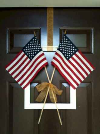 80 DIY America Independence Day Decor Ideas And Design (56)