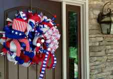 80 DIY America Independence Day Decor Ideas And Design (60)