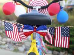 80 DIY America Independence Day Decor Ideas And Design (68)