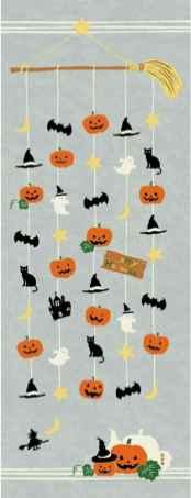 25 Creative Crafts DIY Halloween Ideas For Kids (11)
