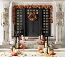 40 Creative DIY Halloween Ideas Decorations On A Budget (25)