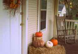 40 Creative DIY Halloween Ideas Decorations On A Budget (27)