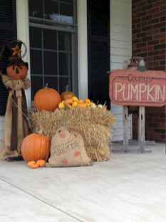 40 Creative DIY Halloween Ideas Decorations On A Budget (38)