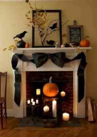 40 Creative DIY Halloween Ideas Decorations On A Budget (5)