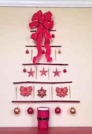 50 Creative and Easy DIY Christmas Decor Ideas And Design (25)