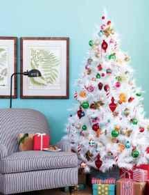 50 Creative and Easy DIY Christmas Decor Ideas And Design (5)
