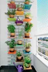 100 Beautiful DIY Pots And Container Gardening Ideas (12)