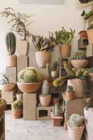 100 Beautiful DIY Pots And Container Gardening Ideas (35)