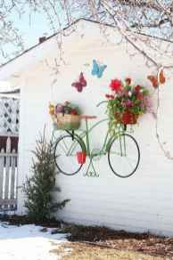 100 Beautiful DIY Pots And Container Gardening Ideas (56)