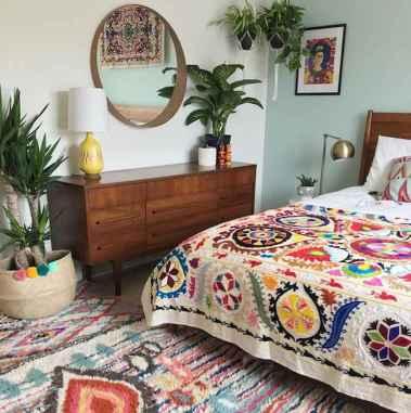120 Elegant Farmhouse Master Bedroom Decor Ideas (19)