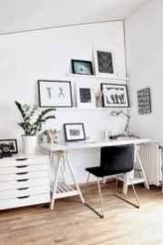 55 Brilliant Workspace Desk Design Ideas On A Budget (19)