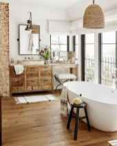 55 Fresh Small Master Bathroom Remodel Ideas And Design (2)