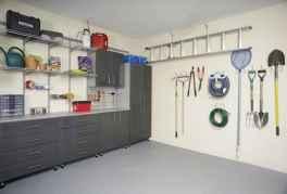 60 Brilliant Garage Organization Ideas On A Budget (17)