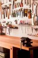 60 Brilliant Garage Organization Ideas On A Budget (47)