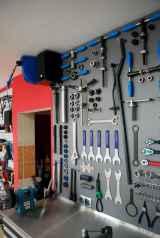 60 Brilliant Garage Organization Ideas On A Budget (5)