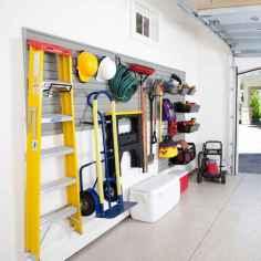 60 Brilliant Garage Organization Ideas On A Budget (51)