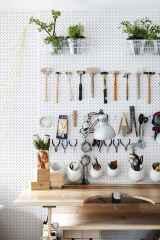 60 Brilliant Garage Organization Ideas On A Budget (7)