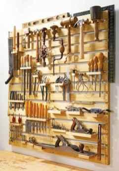 60 Brilliant Garage Organization Ideas On A Budget (9)