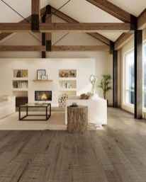 80 Best Furniture For Modern Farmhouse Living Room Decor Ideas (14)